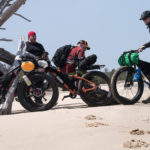 5 Reasons Why You Should Consider Buying a Fat Bike