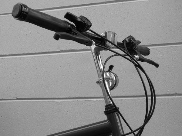 Handle Grip mountain bikes