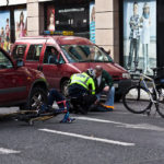 7 Things Medical Workers Swear By When Dealing With Bike Crashes
