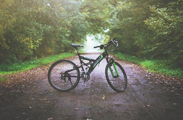 Best Mountain Bike Under 600 Dollars