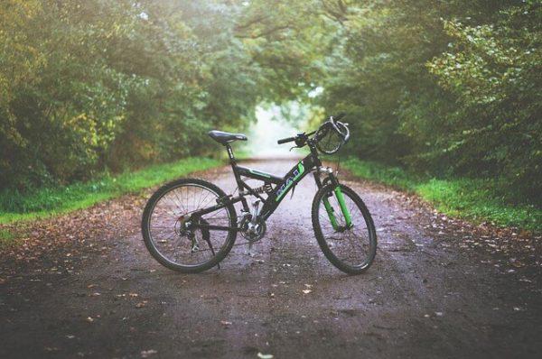 Best Mountain Bike Under 600 Dollars & $200, $300 $400