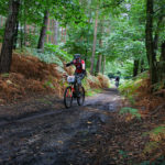 Excited for Your First Mountain Bike?