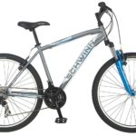 Schwinn Men's High Timber Mountain Bike Review