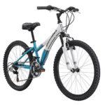 Diamondback Bicycles Tess 24 Complete Hard Tail Mountain Bike