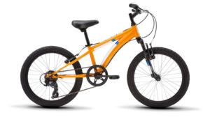 Diamondback Cobra 20 Complete Bike