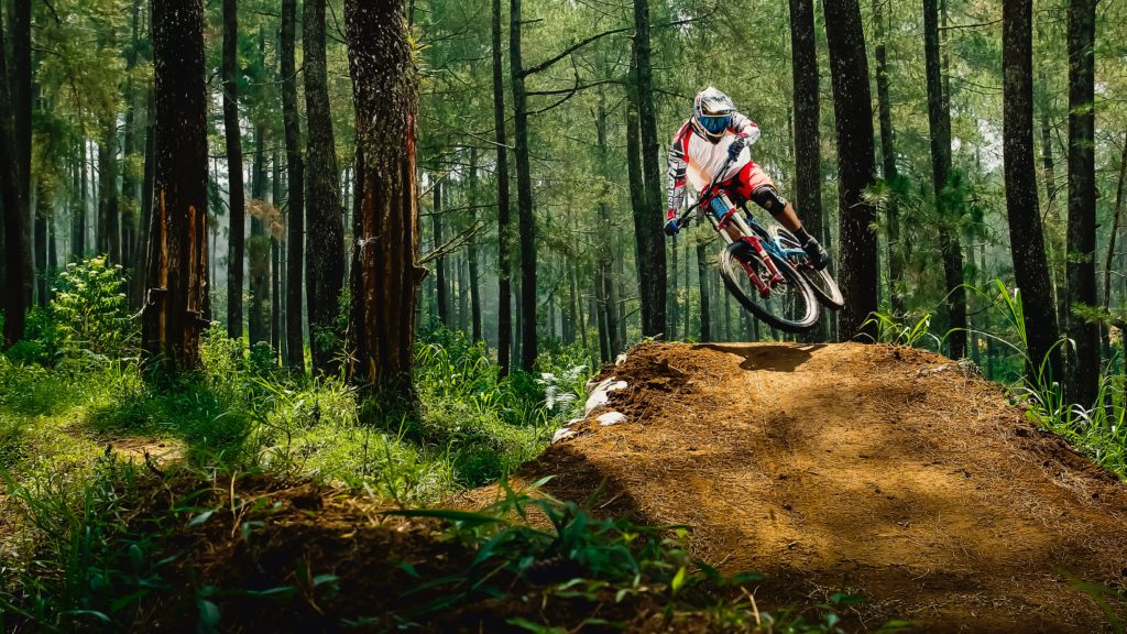 10+ Mountain Bike Images| Download Free Pictures