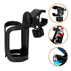 SODIAL Bottle Cage Bicycle