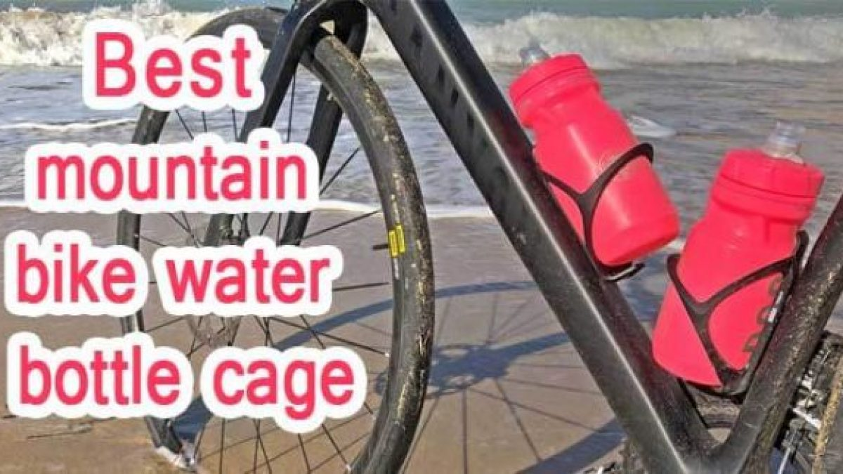 4 x Stainless Steel Cycling Cage Water Bottle Cage Bolt Mtb Mountain Biking Road